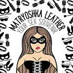 MATRYOSHKA_LEATHER