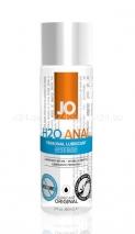 Анальный любрикант на водной основе Anal H2O (60 мл)