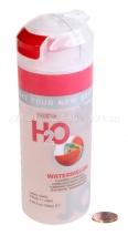 Ароматизированный любрикант на водной основе Watermelon (арбуз)