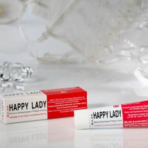 """Интимный возбуждающий крем для женщин """"Хеппи Леди"""" (Happy Lady) 28 мл."""
