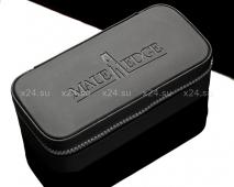 Прибор для увеличения пениса Male Edge Extra Kit (для продвинутых пользователей)