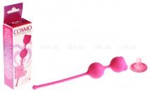 Тяжелые шарики в силиконовой оболочке Cosmo