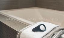 Перезаряжаемое водонепроницаемое вибрирующее кольцо на пенис и мошонку Verge We-Vibe (10 режимов, синхронизируется со смартфоном)