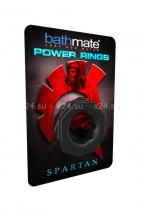Эрекционное кольцо Spartan