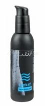 Увлажняющий лубрикант JUJU (150 мл)
