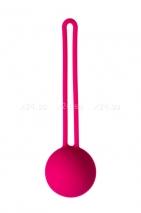 Набор вагинальный шариков Pleasure Balls Set