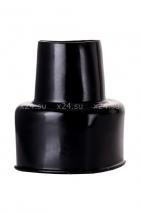 Сменная насадка для вакуумной помпы Pump Hose
