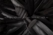 Анальная пробка с вибрацией на подзарядке G Plug Twist (6 режимов)