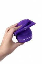 УФ контейнер для гигиенической обработки игрушек Rosa Rugosa Mini Bar