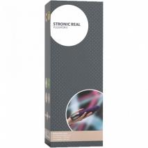 Мощный пульсатор Stronic Real Pulsator II (10 режимов пульсации)