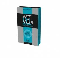 Возбуждающий крем для мужчин HOT XXL Volume Cream (50 мл)