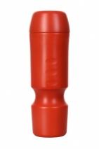 Мастурбатор-вагина в колбе Toyfa A-Toys
