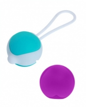 Набор шариков в коробочке Kegel Ball