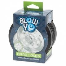 Стимулятор для пениса BlowYo Intense Ticklers