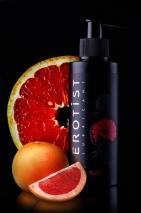 Съедобное массажное масло Erotist Грейпфрут (150 мл)