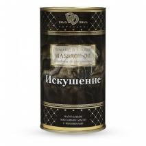 """Натуральное массажное масло с феромонами """"Искушение"""" 50 мл"""