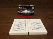 Возбуждающие капли для двоих SOLID (10 шт)