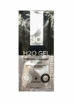 Густой гель-лубрикант на водной основе JO H2O Gel For Him (10 мл)