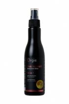 Увлажняющий спрей для тела и волос с феромонами Orgie The Secret - 10 in 1 (150 мл)
