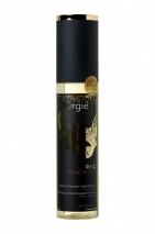 Растительное массажное масло Orgie Tantric divine nectar (200 мл)