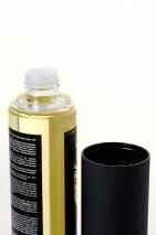 Растительное массажное масло Orgie Tantric celestial scent (200 мл)