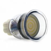 Анальная вакуумная помпа Intake Anal Suction Device