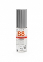 Согревающий анальный лубрикант S8 Anal Warming Lube (50 мл)