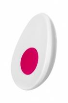 Клиторальный вкладыш-язычок в трусики JOS Flirti (10 режимов)
