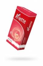 Презервативы Arlette Strong ультрапрочные № 5 (12 шт)