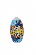 Мастурбатор Happy eggs в ассортименте (1 шт)