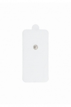 Электроды с блоком питания Pad Kit Shots Electroshock