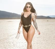 Мастурбатор FLESHLIGHT SIGNATURE Christy Mack Attack