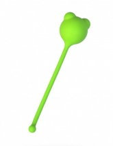 Тяжелый вагинальный шарик A-Toys