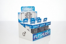 Мастурбатор Quickshot Vantage FLESHLIGHT