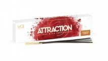 Ароматические палочки с феромонами Mai Attraction (корица) (20 шт)