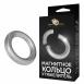 Магнитное кольцо-утяжелитель на мошонку (95 г)2