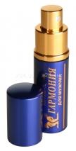 Интим-спрей (масло) Гармония пролонгирующего действия  для мужчин