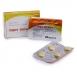 Super Zhewitra ( Варденафил 20 мг + Дапоксетин 60 мг ) препарат для увеличения сексуальной активности и длительности полового акта (4 таб.)0