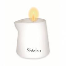 Массажная свечка с ароматом Пачули (130 г)