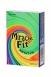Тонкие латексные контурные презервативы Sagami Miracle Fit (5 шт)0