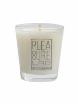 Массажная свеча Pleasure Lab Midnight Sun (аромат инжира и хвои)