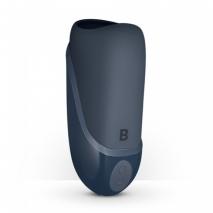 Мастурбатор-оростимулятор Vibrating Blowjob Simulator (10 режимов)