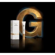 Стимулирующий гель для внутривагинального действия G-SPOT GEL (10 г)