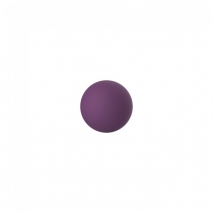 Набор вагинальных шариков Love Story Diva Lavender Sunset