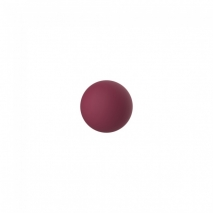 Набор вагинальных шариков Love Story Diva Wine Red