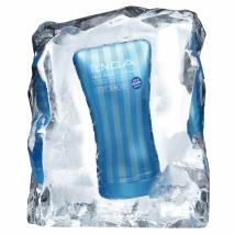 Мастурбатор Soft Tube Cool TENGA с охлаждающим эффектом