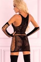Мини-платье Marlamina