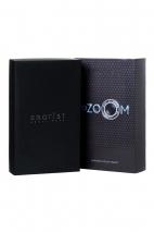 Автоматический вакуумный тренажер для мужчин Erotist ToZoom (4 программы)