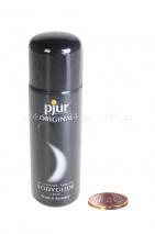 Концентрированный лубрикант pjur ORIGINAL 30 ml