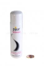 Концентрированный лубрикант pjur Woman 100 ml